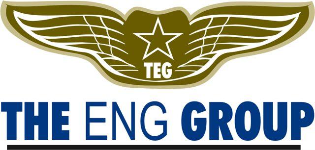 The Eng Group Llc Hedi Enghelberg Caracas Venezuela